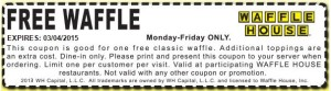free-waffle-house-coupons