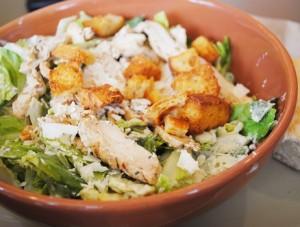 panera-bread-gluten-free-salad-menu