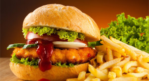 fast-food-coupons-and-deals
