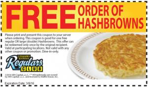 waffle-house-coupon
