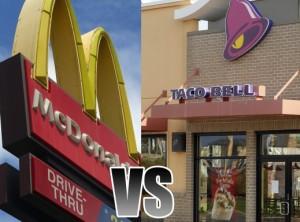 mcdonalds-tacobell-breakfast-war