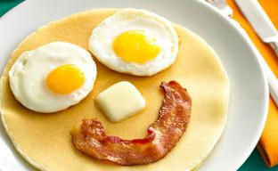 mcdonalds-tacobell-breakfast-wars
