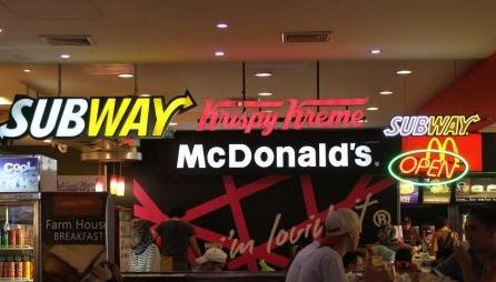 top-5-largest-fast-food-restaurant-chains