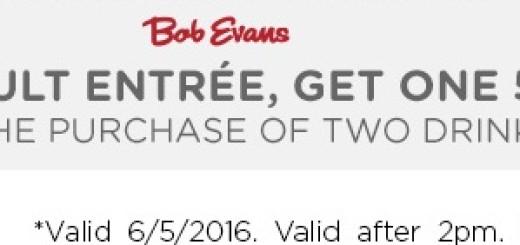bob-evans-coupon-2016