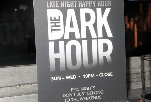 yard-house-happy-hour-menu
