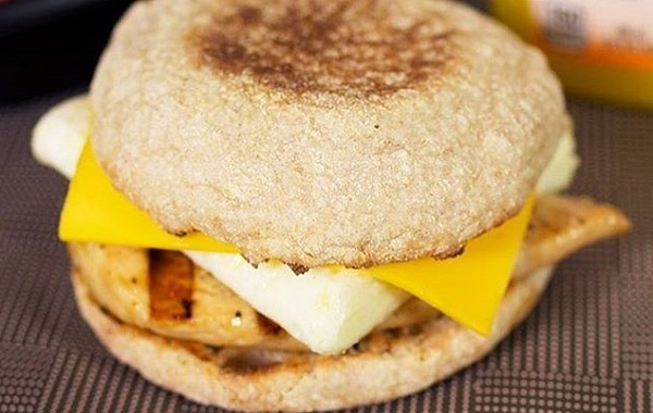 chick-fil-a-free-breakfast-special-deal