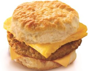mcdonalds-coupon-for-free-breakfast-sandwich