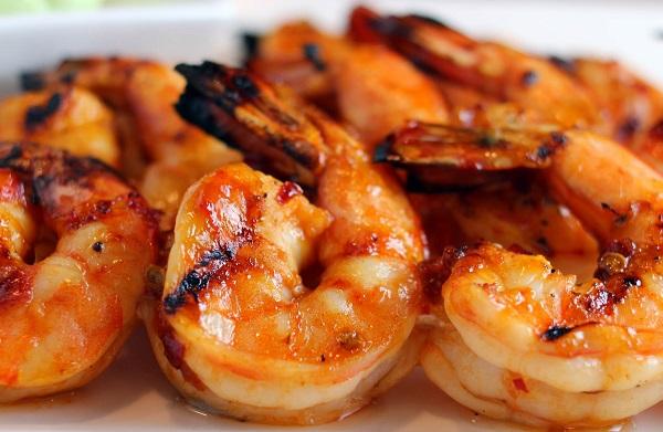 red-lobster-endless-shrimp-special
