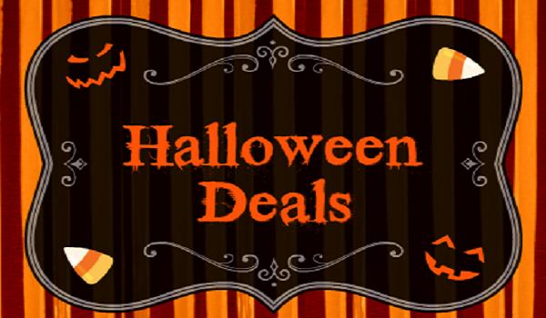 halloween deals kids eat free specials